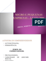 MicroePequenasEmpresas_20150225163435.ppt