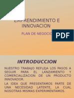 PLAN DE NEGOCIO. IMPERCAR.pptx