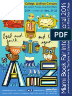 Miller pdf kirsten eternos de descargar