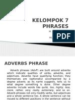 Phrases 2