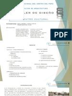 MEMORIA CENTRO CULTURAL PDF.pdf