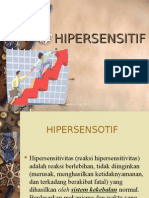 HIPERSENSITIVITAS.ppt