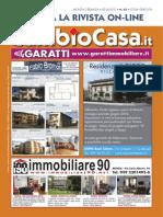 publication 07