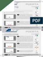 PUERTASinstrucciones.pdf