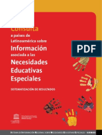 NEE 19 PAISES LATINOAMERICA.pdf