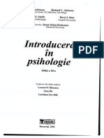 Introducere in psihologie - R. Atkinson.pdf