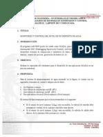 sistemas de supervicion y control.docx