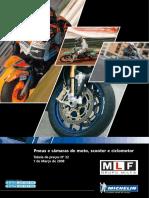 Michelin Tabela 4b17decf5dc06
