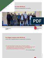 Prof.Eggers Präsentation 5.5.11 Englisch.ppt