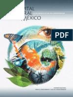 CNM_vol I_Conocimiento Actual de La Biodiversidad