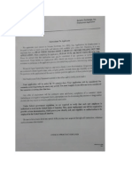 SEI_Application_Form_JP-Yadav.pdf