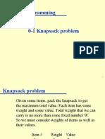 0-1-knapsack.ppt