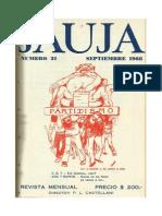 Jauja 21 (Septiembre 1968).pdf
