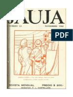 Jauja 23 (Noviembre 1968).pdf