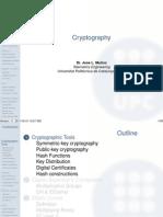 criptografIa_asimetrica.pdf