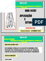 espaco-confinado-nbr14787