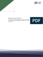 RTA Cultural Diversity Action Plan 2014-18.pdf