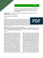 endogamia.pdf