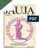 Jauja 31 (Julio 1969).pdf