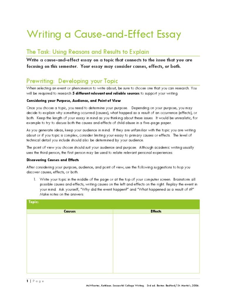 Forensic dental case studies