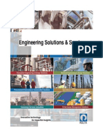 Rolta Engineering Services.pdf