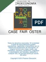Demanda, oferta y equilibrio de mercado.pdf