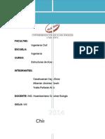 monografia de acero puentes y edificios1.docx