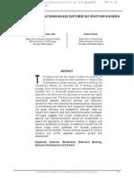 Ejbss 1387 14 Analysisofelectronicbankingandcustomersatisfaction
