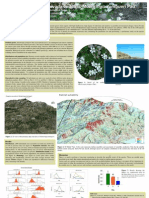 Biology of the Sierra Nevada endemic Moehringia fontqueri Pau