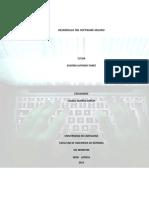 DESARROLLO DE SOFTWARE SEGURO.pdf