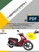 Catalogo de Motos SSENDA.pdf