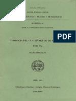 Geología - Cuadrangulo de Pacapausa 30p.PDF