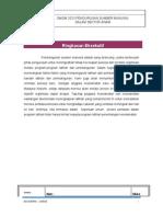 Assignment sumber manusia.doc