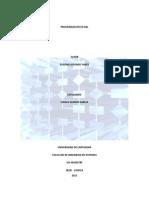 PROGRAMACIÓN EN SQL.pdf