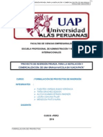 PROYECTO AVICCOLA TERMINADO.docx