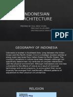 INDONESIAN ARCHITECTURE I.pptx