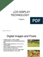 LCD Display (1)