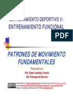 Entrenamiento_Funcional_PATRONES-MOV-FUND.pdf