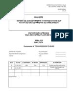 D013-LG022-520-TS-E-003 Rev-B