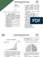 Ensayo Historia PPVJ 2015 N_1