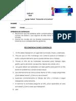 Guia-Nº-1-Kinder.pdf
