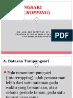 6. TUMPANGSARI.pptx