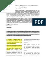 TITULO Y RESUMEN PAPER.docx