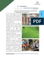 AGUA.pdf