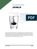 Aguas sin arsénico para lavalle.pdf