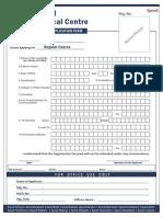 sai mdcl centr applctn.pdf