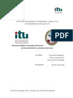 Plantilla de documentos 28-10-2014.doc