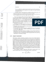 Hilbert Transform, SSB, VSB Systems from Simon Haykin 3rd Edition