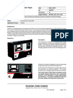 PowerCom_3242756.pdf