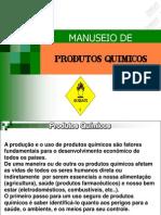 TREINAMENTO PRODUTOS QUÍMICOS.pdf